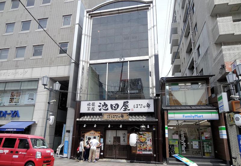 f:id:takajun7777:20170624194410j:image