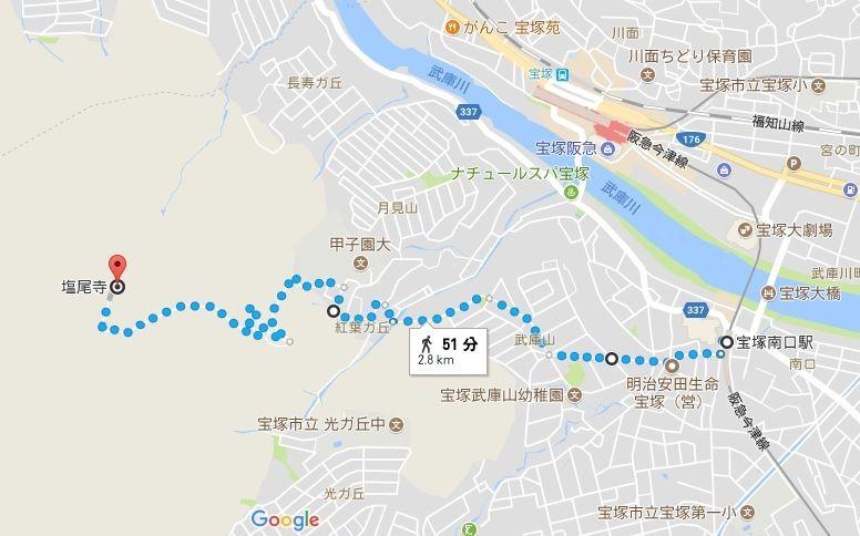 f:id:takajun7777:20170713202656j:image