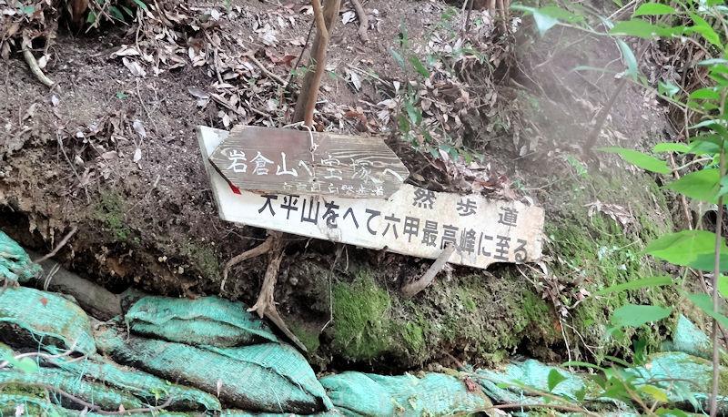 f:id:takajun7777:20170818131812j:image