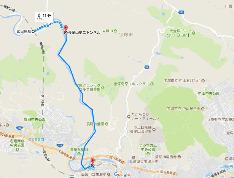 f:id:takajun7777:20170819090226p:image