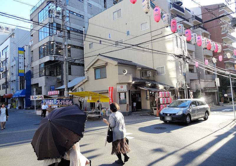 f:id:takajun7777:20170825202041j:image