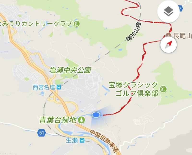 f:id:takajun7777:20171010105650j:image