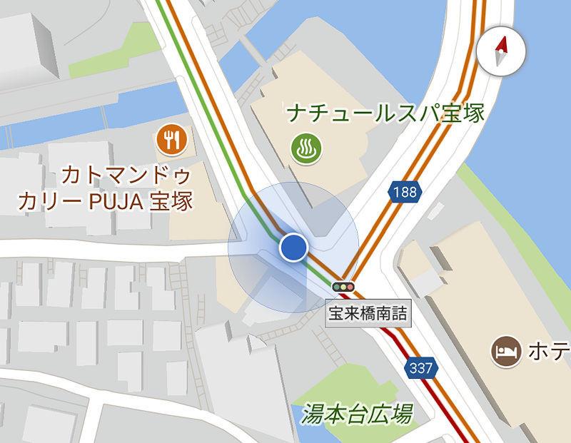 f:id:takajun7777:20171028194426j:image
