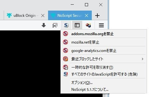 f:id:takajun7777:20171120161144j:image