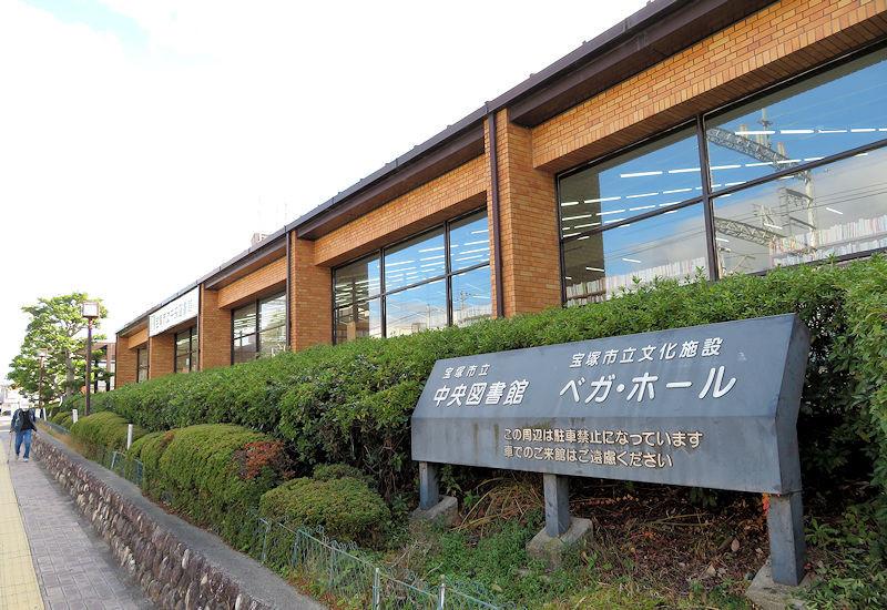 f:id:takajun7777:20171202094102j:image