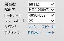 f:id:takajun7777:20171206203556j:image