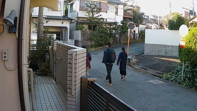 f:id:takajun7777:20171210130040j:image