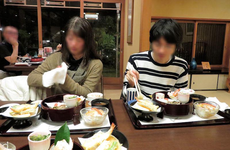 f:id:takajun7777:20171225222323j:image