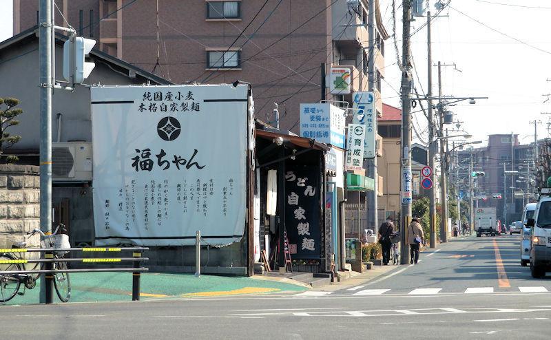 f:id:takajun7777:20180209202056j:image
