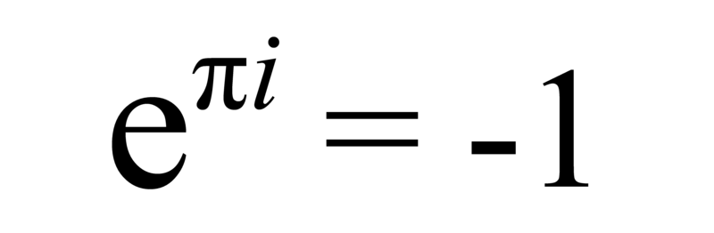 f:id:takajun7777:20180216145452p:image