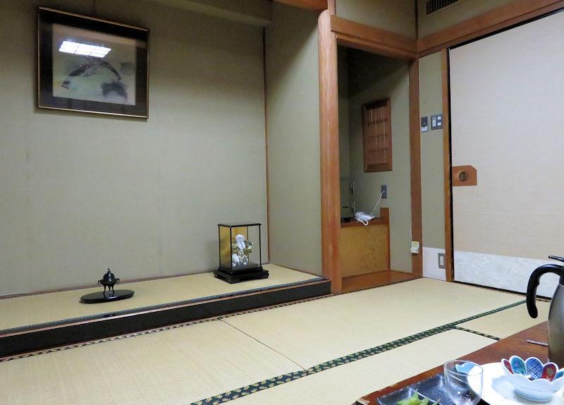 f:id:takajun7777:20180415154656j:image