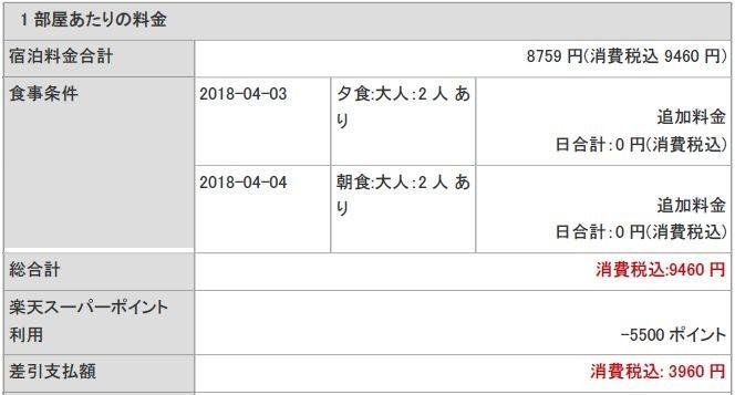 f:id:takajun7777:20180418110118j:image