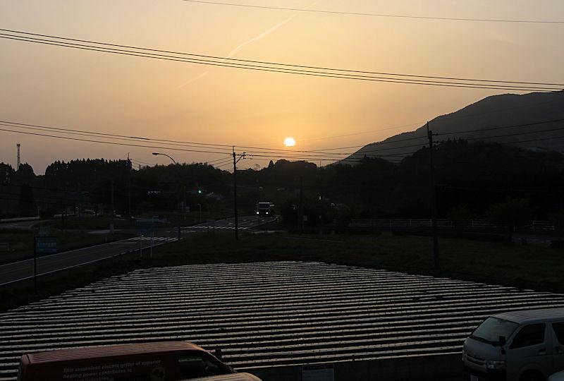 f:id:takajun7777:20180420201248j:image