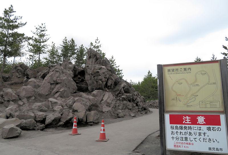 f:id:takajun7777:20180420201259j:image