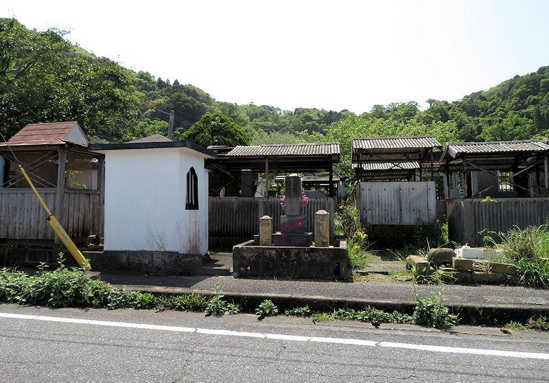 f:id:takajun7777:20180423190159j:image