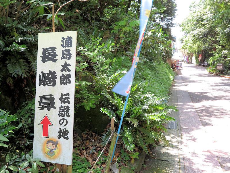 f:id:takajun7777:20180423190200j:image