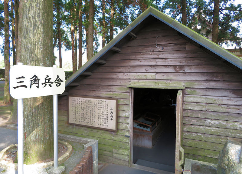 f:id:takajun7777:20180424143719j:image