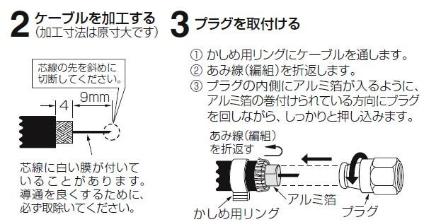 f:id:takajun7777:20180602204721j:image