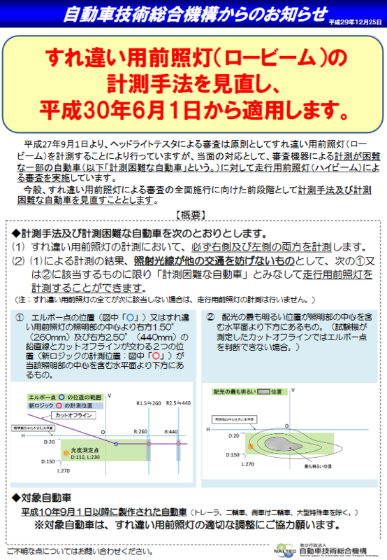f:id:takajun7777:20180607110802p:image
