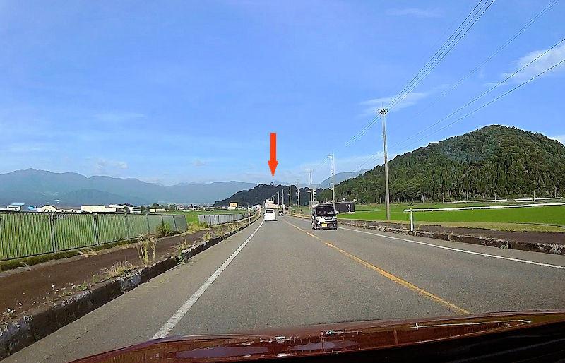 f:id:takajun7777:20180714201518j:image