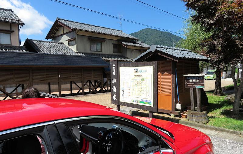 f:id:takajun7777:20180715223818j:image