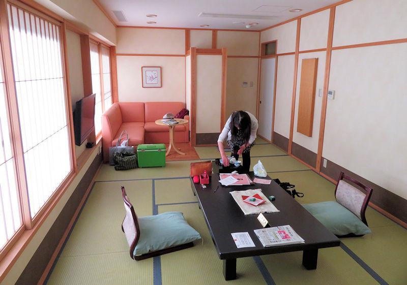 f:id:takajun7777:20180717191103j:image
