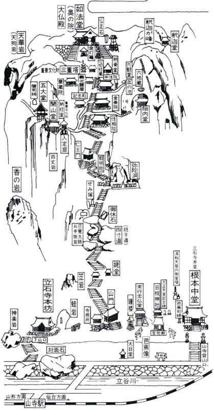 f:id:takajun7777:20180719140548j:image:w450