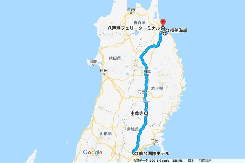 f:id:takajun7777:20180721211529j:image