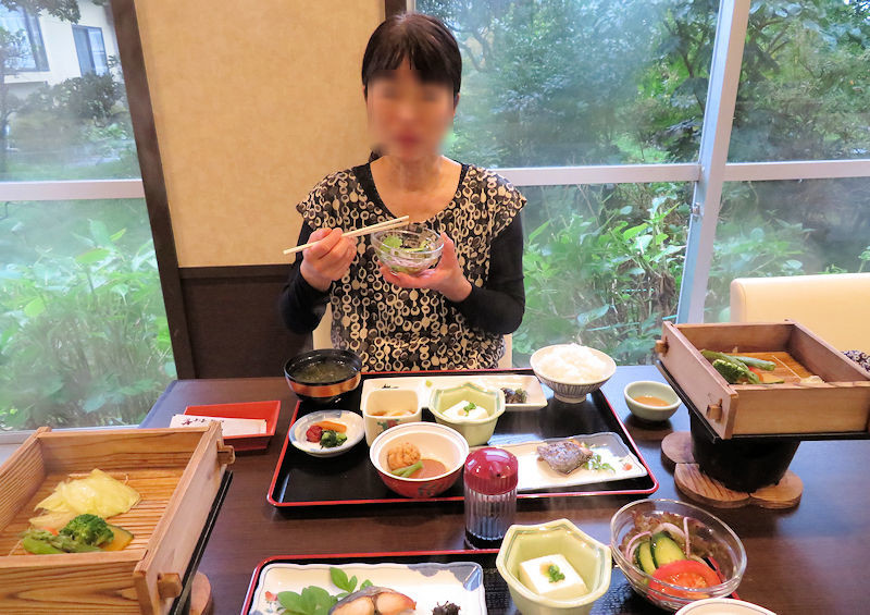 f:id:takajun7777:20181105182313j:image