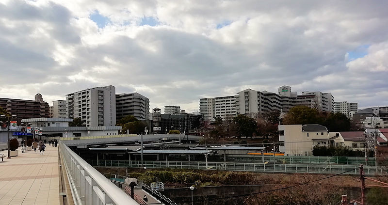 f:id:takajun7777:20190111161124j:image