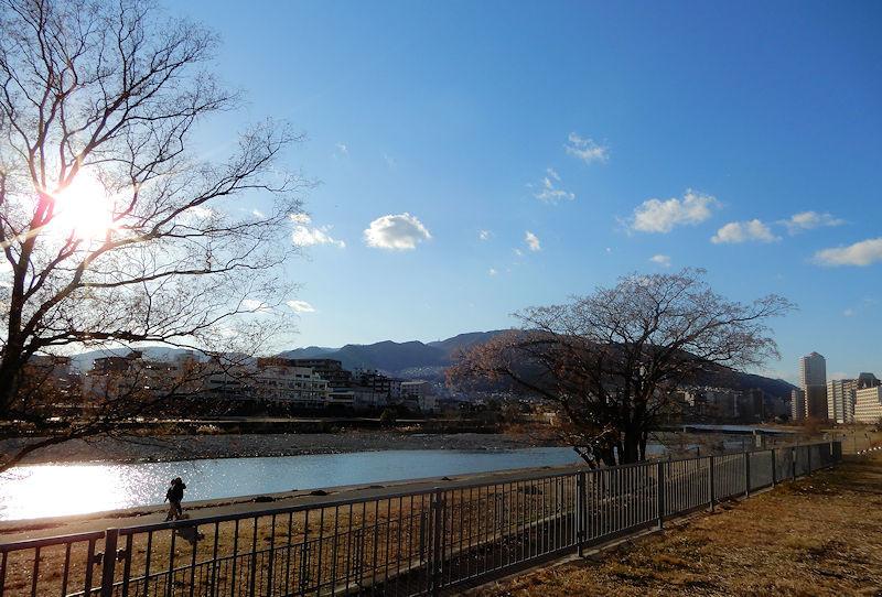 f:id:takajun7777:20190111215625j:image