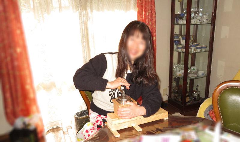 f:id:takajun7777:20190125192728j:image:w450