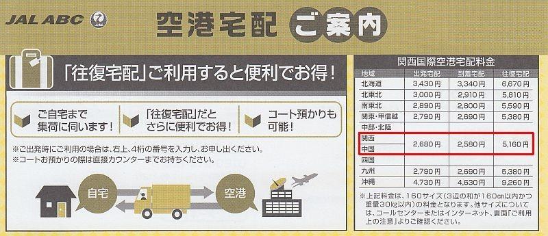 f:id:takajun7777:20190522170822j:plain