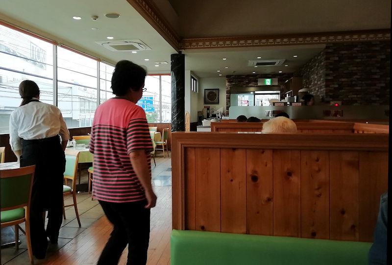 f:id:takajun7777:20200121110600j:plain