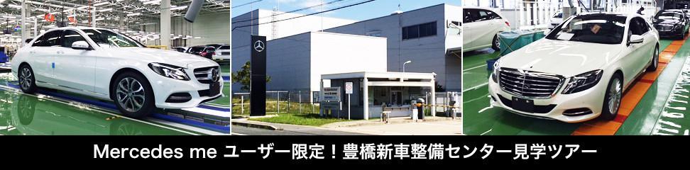 f:id:takajun7777:20200124135054j:plain