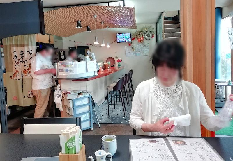 f:id:takajun7777:20200627152223j:plain