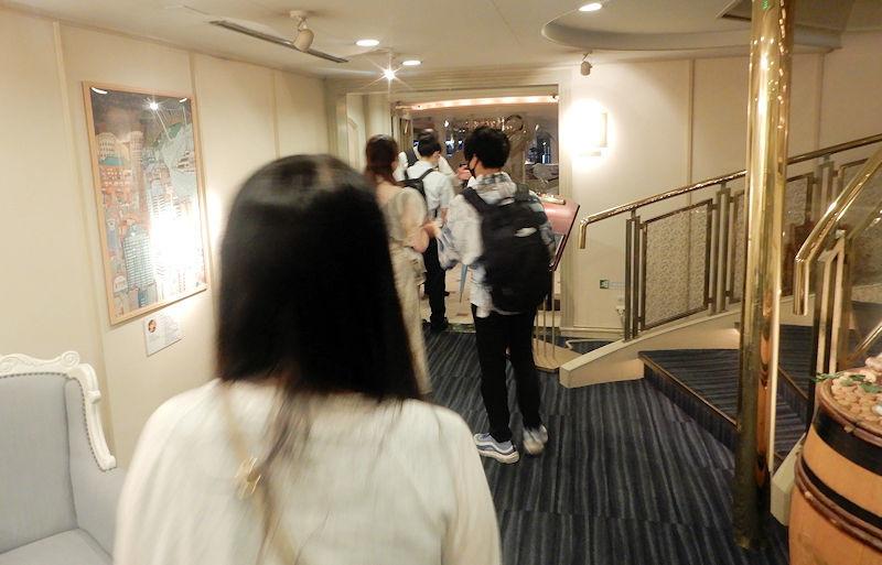 f:id:takajun7777:20200731174553j:plain