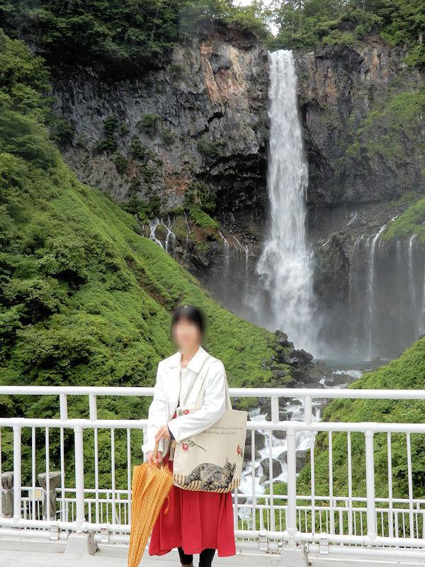 f:id:takajun7777:20200802162853j:plain