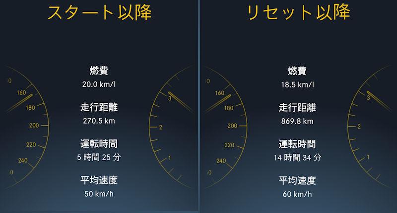 f:id:takajun7777:20200806163329j:plain