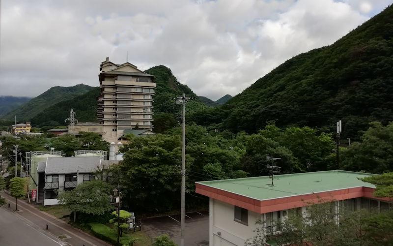 f:id:takajun7777:20200806163354j:plain