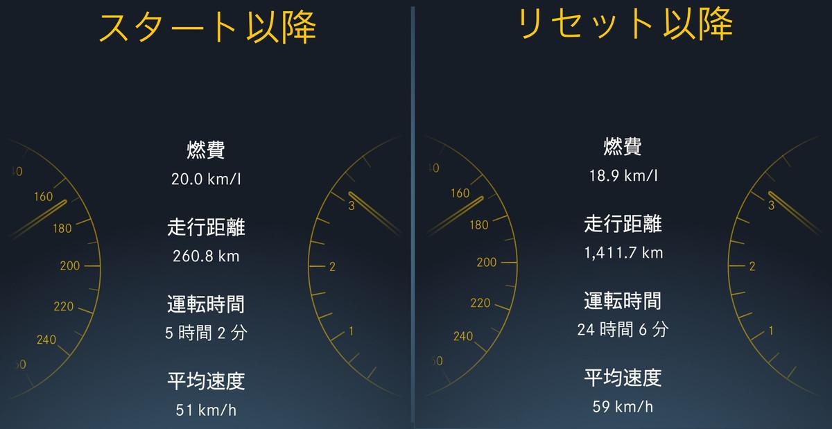 f:id:takajun7777:20200911232724j:plain