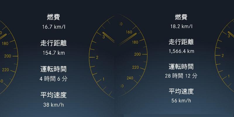 f:id:takajun7777:20201008154746j:plain