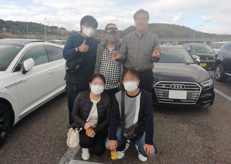 f:id:takajun7777:20201123162110j:plain