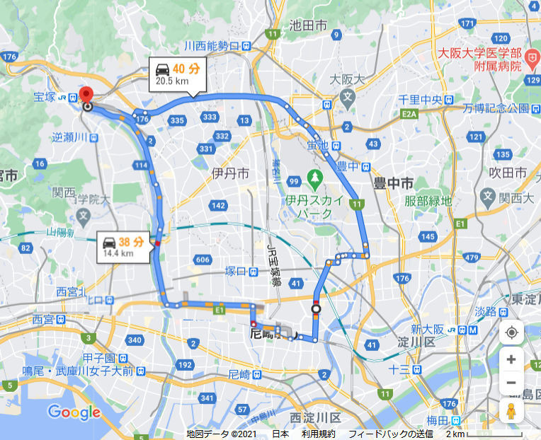 f:id:takajun7777:20210123161833j:plain
