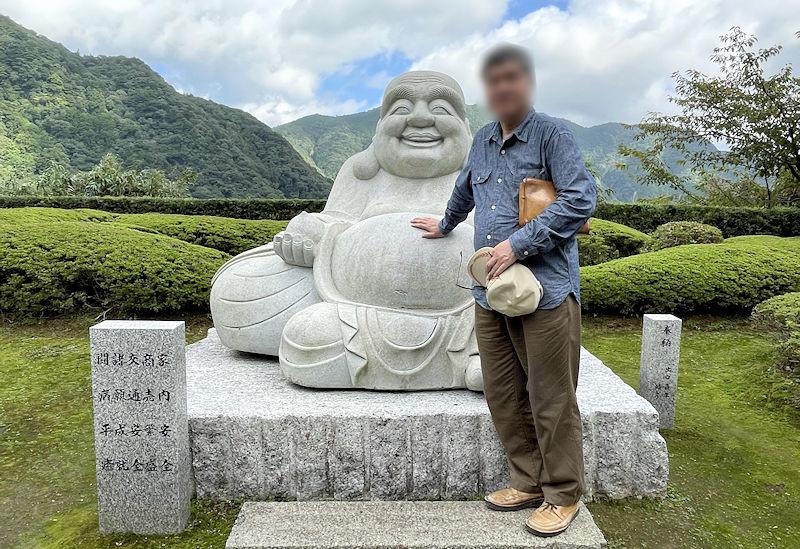 f:id:takajun7777:20211020151743j:plain