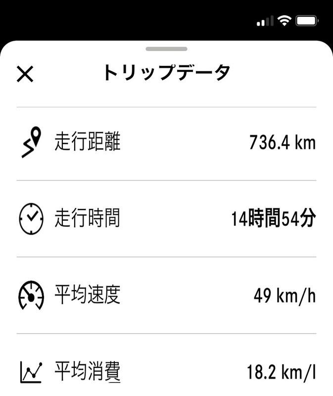 f:id:takajun7777:20211020213738j:plain