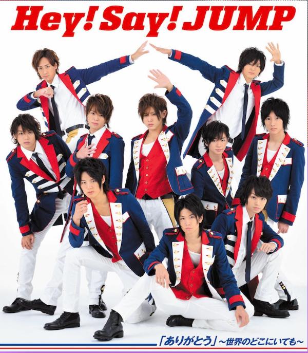 f:id:takakimayu:20191020190205p:plain