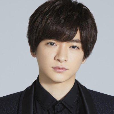 f:id:takakimayu:20191201144343j:plain