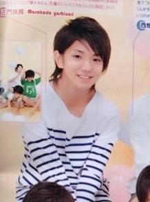 f:id:takakimayu:20191224160647j:plain