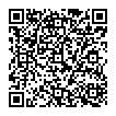 f:id:takakiya_event:20110228152530j:image